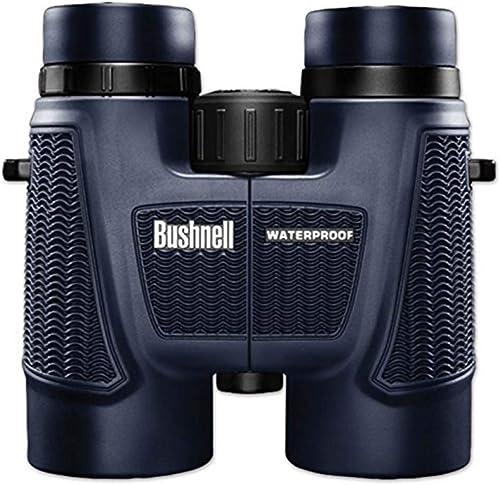 consumer report best binoculars
