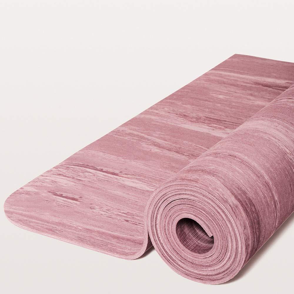 Amazon.com : YXGYJD Pilates Mat Yoga Mat Yoga Fitness Yoga Mat, Rebound, Non-Slip, Tear Resistant, Durable, 183x61 cm - Yoga, Sit-ups, Family Outdoor Sports ...