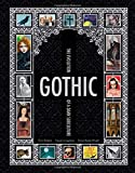 Gothic: The Evolution of a Dark Subculture