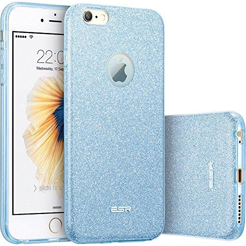 ESR Glitter Sparkle Designer Shining product image