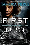 First Test (Protector of the Small (Paperback))