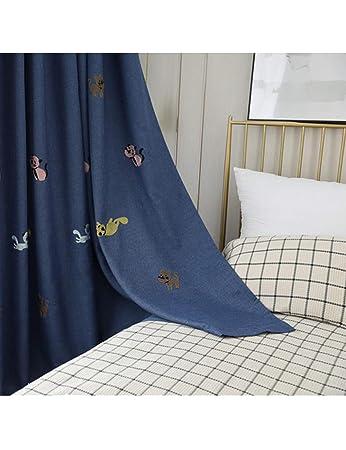 Amazon De Traumhaus Wohnzimmer Schlafzimmer Arbeitszimmer