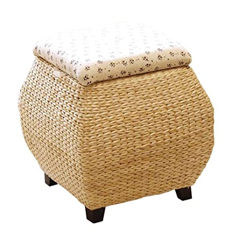 Incredible Amazon Com Footstool Drumstick Stool Totem Face Idyllic Gamerscity Chair Design For Home Gamerscityorg