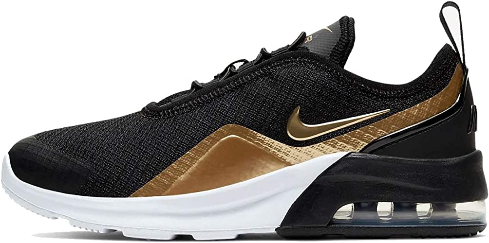 mens nike air max 2017 black gold nz|Free delivery!
