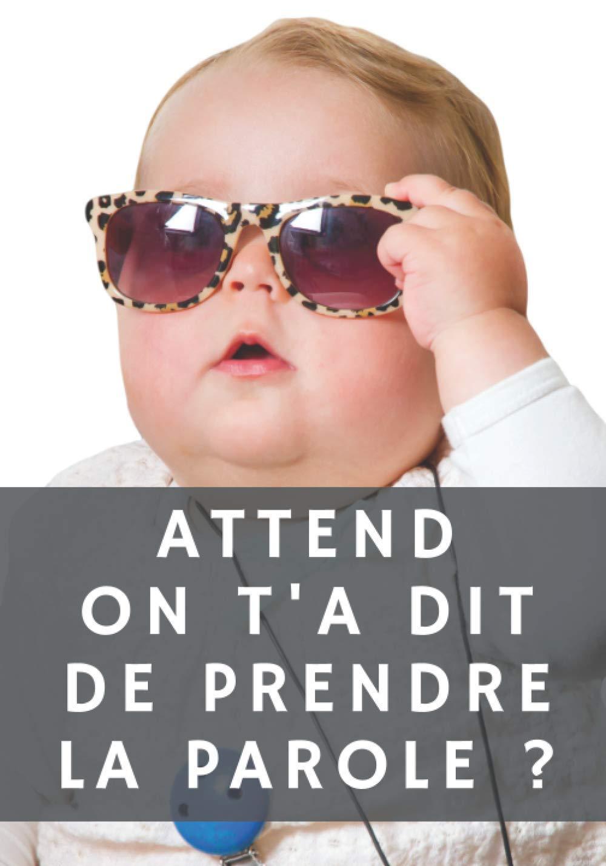 ATTEND ON T'A DIT DE PRENDRE L…