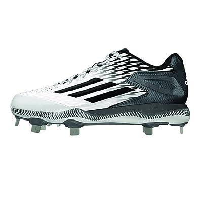 adidas PowerAlley 3 Zapatillas de béisbol para Hombre