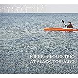 At Black Tornado by Mikkel Ploug (2013-05-04)