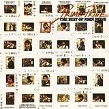 Music - Prime Prine: The Best of John Prine
