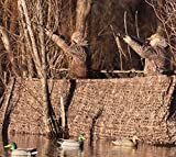 Avery Outdoors 01298 Quickset Kit (17'19' Boats) Hunting Blinds