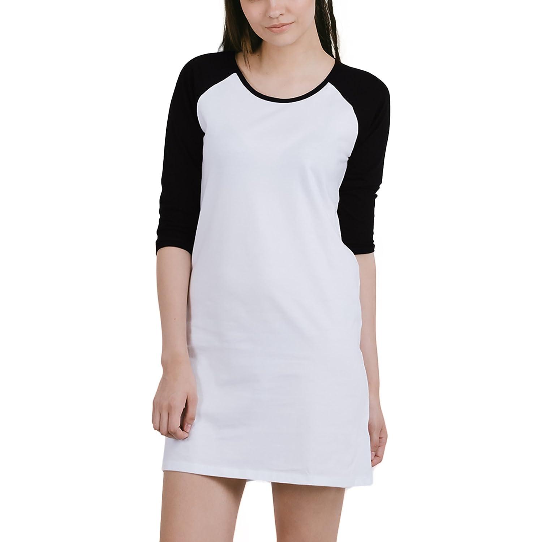 d3ba3f2765b Cotton On Tee Shirt Dress - Ortsplanungsrevision Stadt Thun