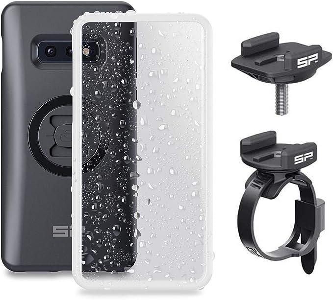 TALLA iPhone 5/5S. SP-Gadgets Casco cámara SP Connect Bike Bundle 7/6/6S Plus