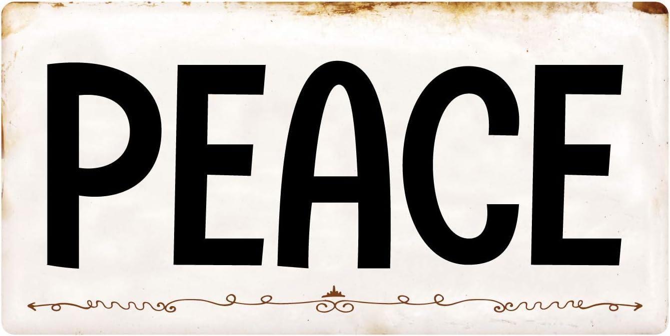 Deerts 1302HS Peace 5