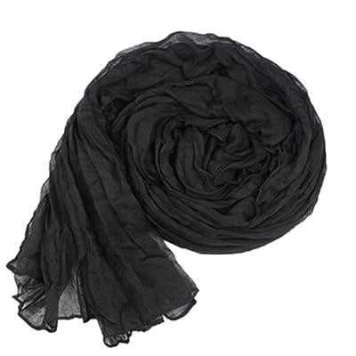 910f2456a76 Buimin - Ensemble bonnet
