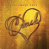Crash Love (Deluxe Edition)