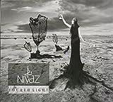 Niyaz: Fourth Light (Audio CD)