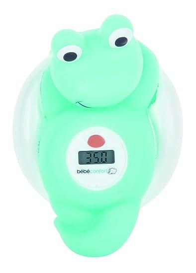 Bebe C Termometro Bag El Rana