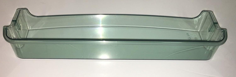 Thetford Nevera SR Cubo de basura para puerta - transparente ...