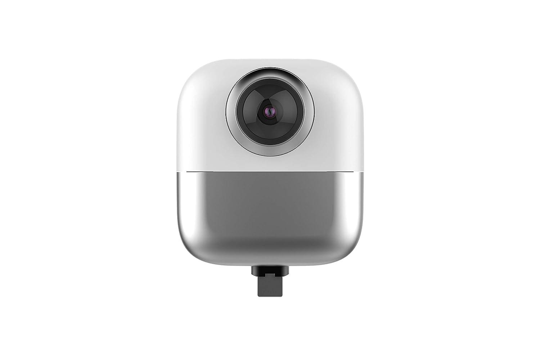 Culdoor iPhone専用スマホ直挿し360°カメラ「Sasu Toru i(サストルアイ)」   B07L1C7NS2
