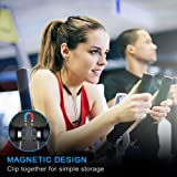 Bluetooth Headphones, ELECITIZON V4.2 HD Stereo