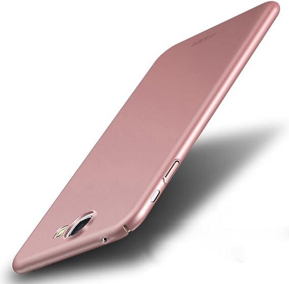 Jdon-es Funda teléfono móvil para Samsung Galaxy A7 (2017) / A720 ...