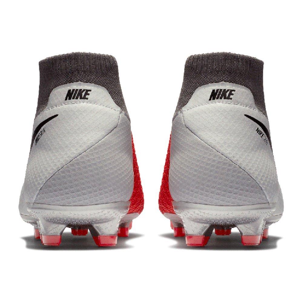 Nike FG OBRA 3 PRO DF FG Nike - 33631c