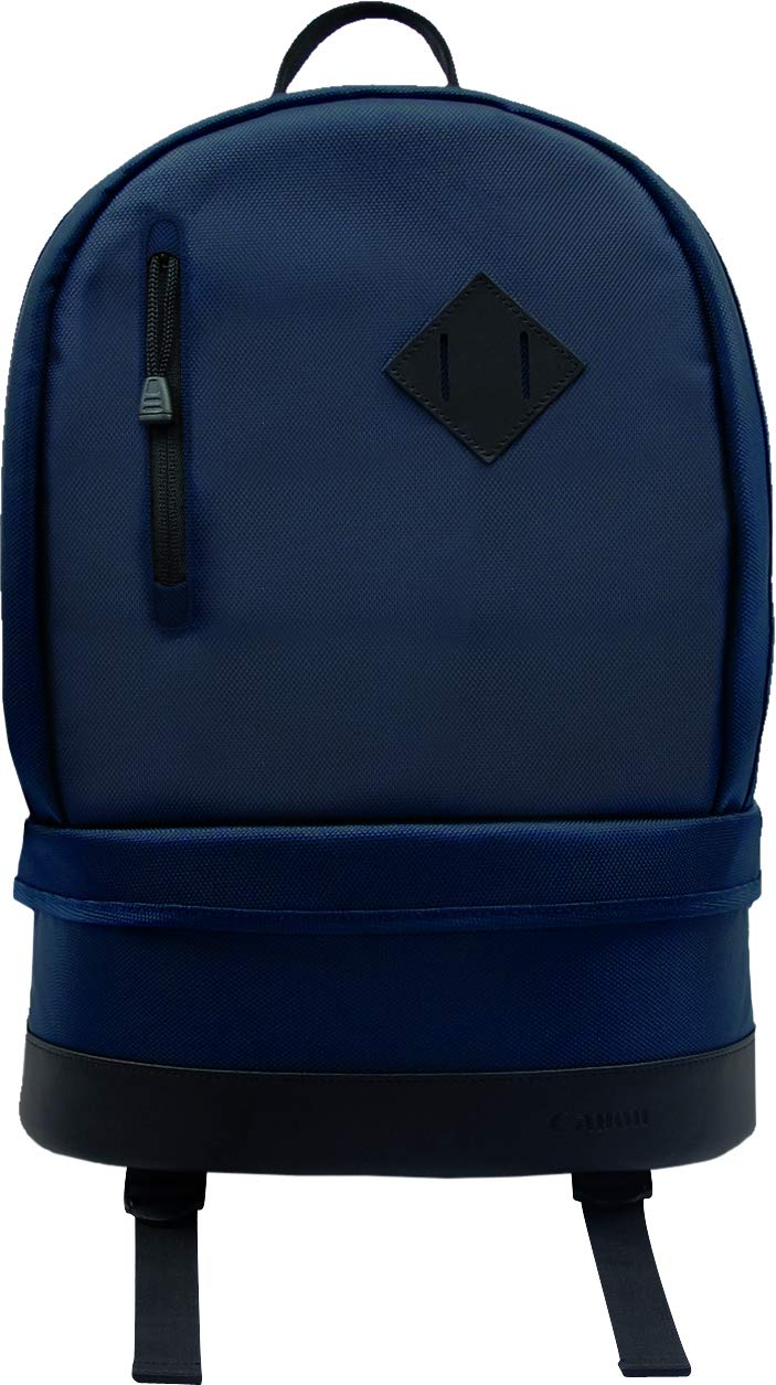 Canon BP100 Backpack by Canon