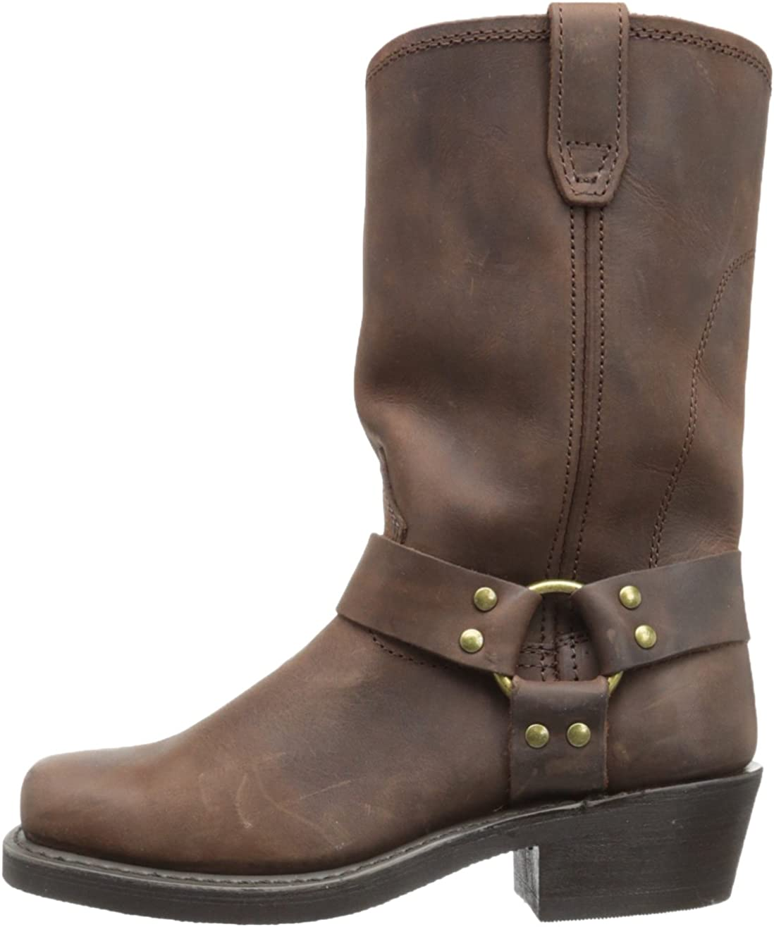 Dingo Boots womens Molly boots, Gaucho