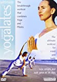 Ultimate Yogalates [Import anglais]