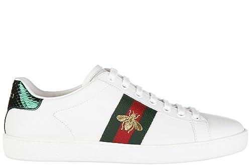 scarpe gucci donne amazon