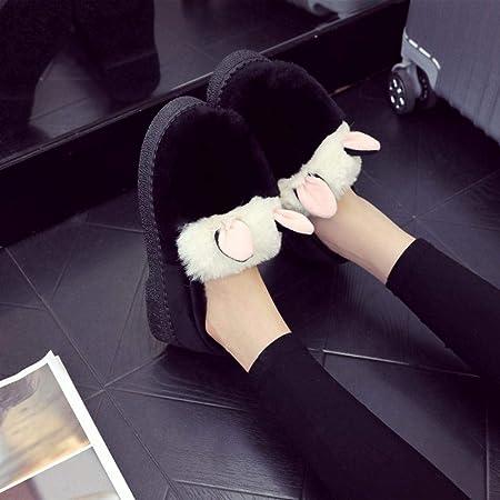 zapatillas de casa originales,Zapatillas calefactadas para mujeres ...