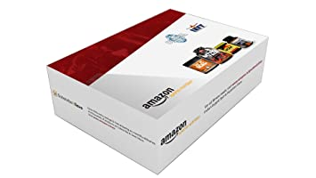 amazon com mr olympia sample box 8 or more samples 9 99 credit