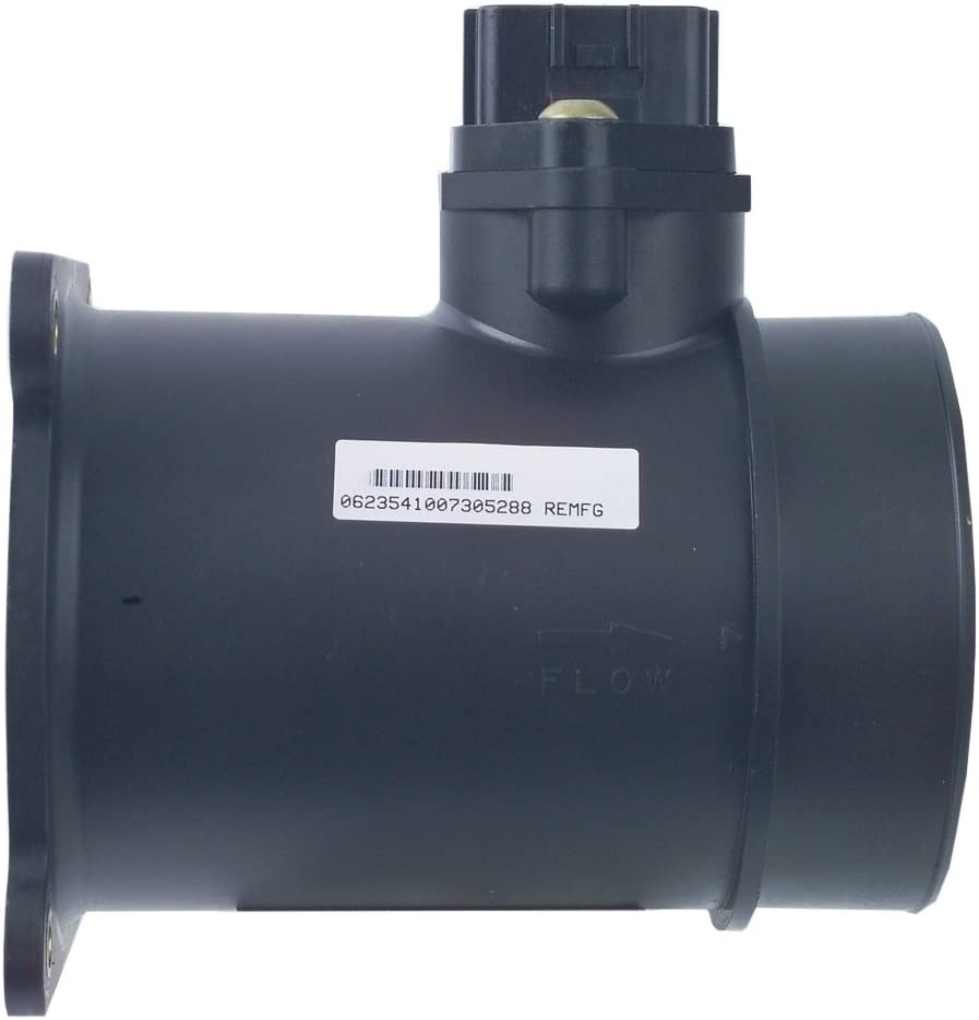 Cardone 74-10073 Remanufactured Mass Airflow Sensor MAFS