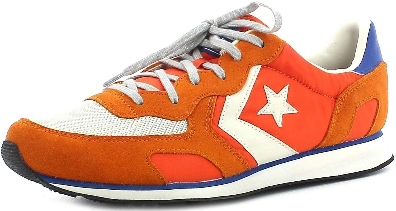 sport converse shoes Shop Clothing & Shoes Online