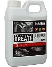 Valet PRO Dragon's Breath - Limpia llantas, 1 L