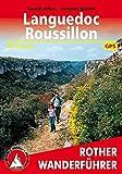 Languedoc Roussillon: 50 Touren. Mit GPS-Tracks