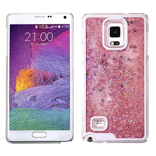 good case for note 4 - 6