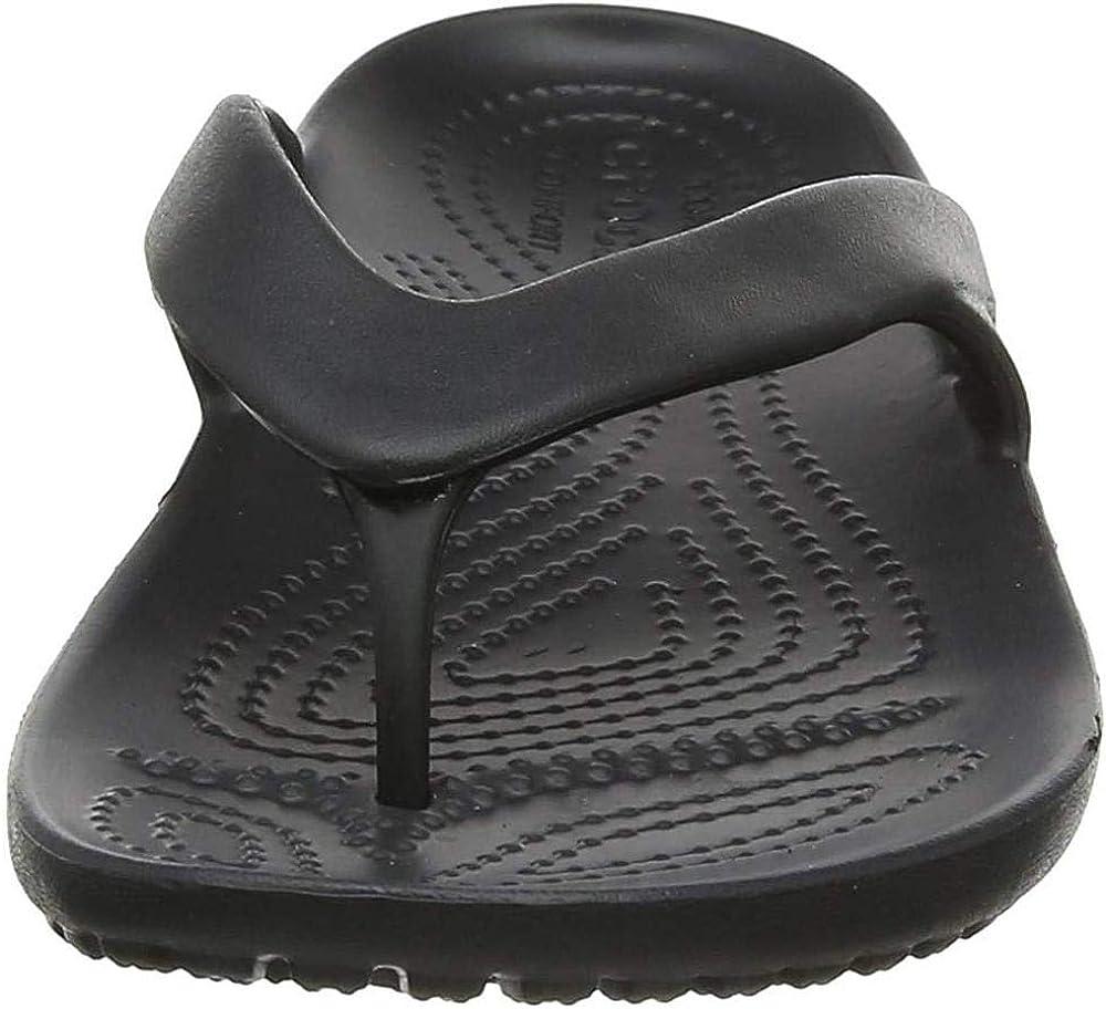 Crocs Womens Kadee II W Flip Flop