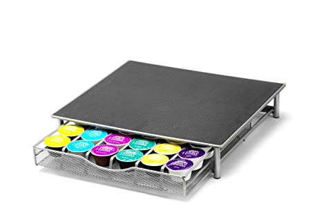 estabilizada. Sujetador//Disfraz De Decisiones 20 Denier//color púrpura Nylon
