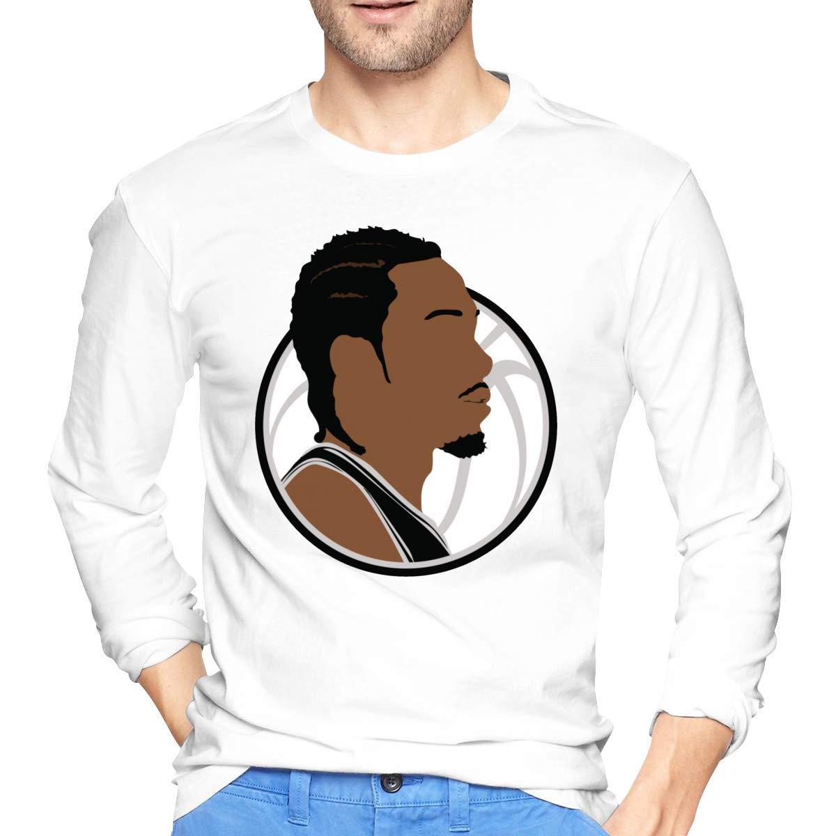 S Basketball Clothing Superior Kawhi Shirt