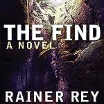 The Find | Rainer Rey