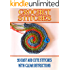 Crochet Stitches: 20 Easy And Cute Stitches With Clear Instructions: (Crochet Stitches, Crocheting Books, Learn to Crochet)