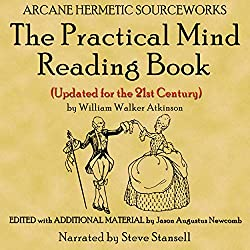 The Practical Mind-Reading Book
