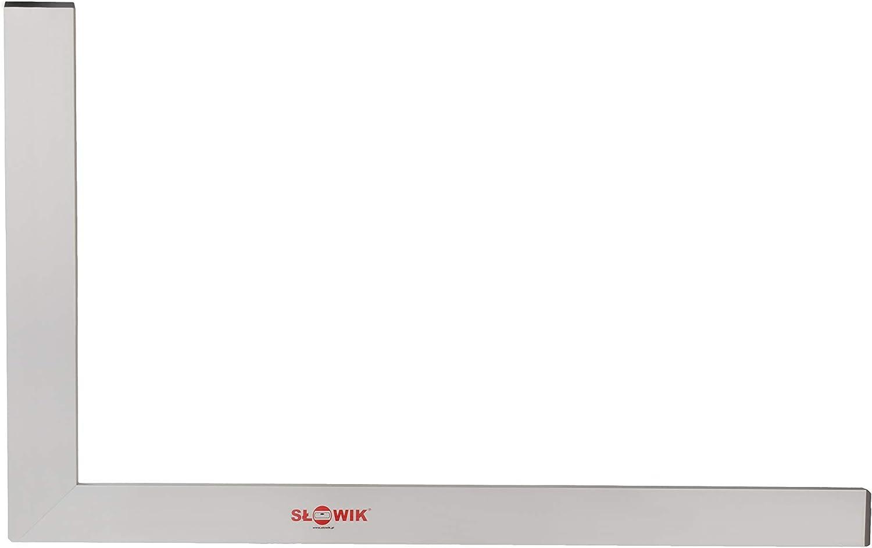 100x100 SŁOWIK Sp z o.o 50100//100 Bauwinkel K00