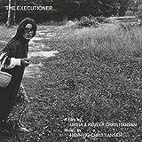 The Executioner (Original Soundtrack)