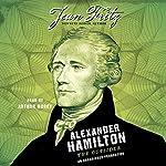 Alexander Hamilton: The Outsider | Jean Fritz