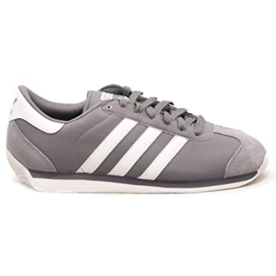 adidas misura scarpe cm