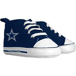 f3b2290f3f2c Amazon.com  Dallas Cowboys Fan Shop