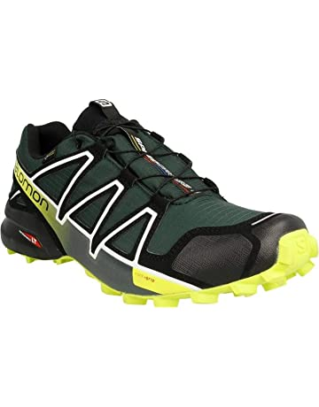 chaussures de trail sport 2000,chaussure trail mizuno