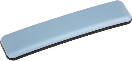 4 pezzi autoadesivi in PTFE 24 x 100 mm Feltrini per mobili di alta qualit/à rettangolari