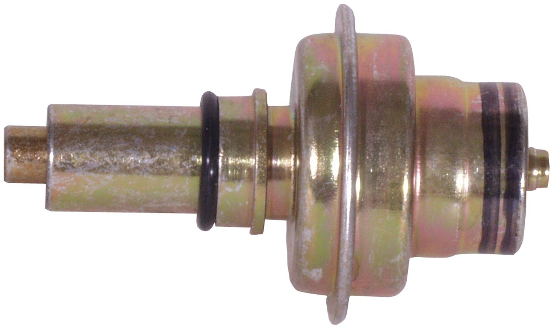 FRAM 2333 Transmission Modulator